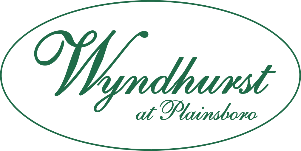 Wyndhurst at Plainsboro