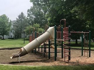 wyndhurst playground